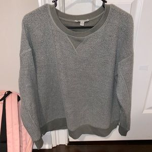 Soft shirt from American Eagle